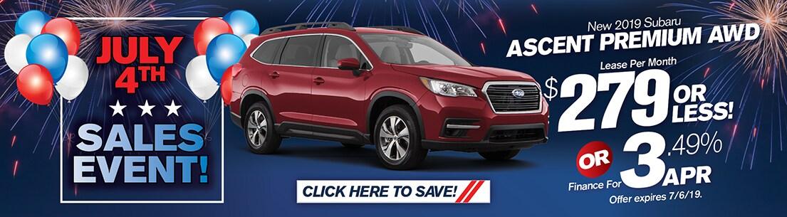 Subaru Dealers Nj >> Subaru Specials From World Subaru Subaru Dealer Nj World Subaru