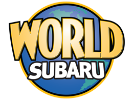 World Subaru