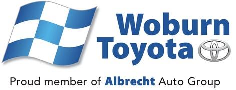 Woburn Toyota | New Toyota and Used Car Dealership near Lynn, MA