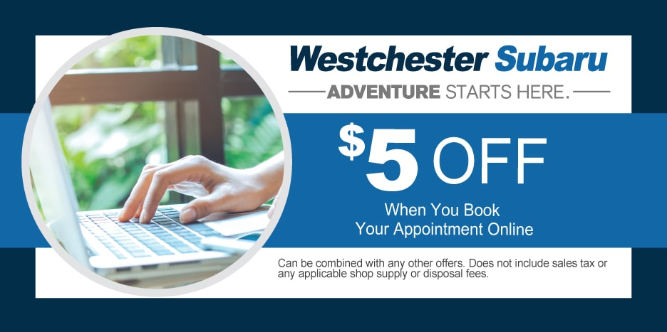 Book Online and Save