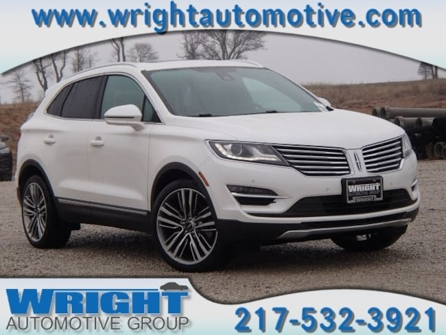 awd cars at downtown used mkc motorcars nashville lincoln detail of