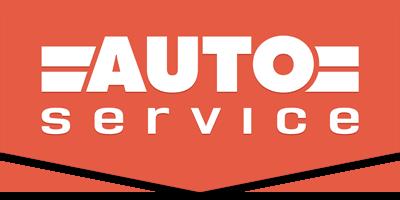 Wright Auto Sales Kitchener Hours