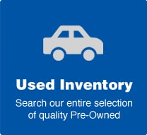 View Our Preowned Inventory