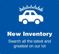 View Our New Hyundai Inventory