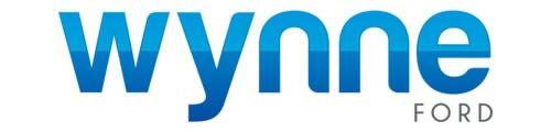 Wynne Ford