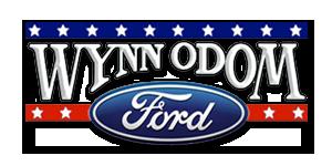 Wynn Odom Ford