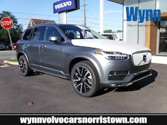 New 2019 Volvo XC90 T6 Inscription SUV 60059 in Norristown, PA