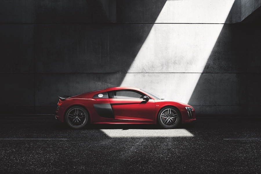 Audi R8 Top Speed Dallas Pa Wyoming Valley Audi