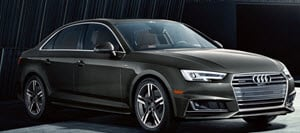Audi A Maintenance Schedule Dallas PA Wyoming Valley - Audi a4 maintenance schedule
