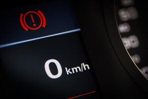 Audi S4 Dashboard Light Guide Scranton PA | Audi Dealer