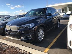 New BMW 2018 BMW X5 Xdrive35i SUV for sale in Wilkes-Barre, PA
