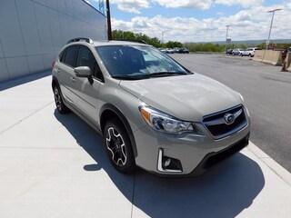 Wyoming Valley Motors Vehicles For Sale In Larksville PA - Subaru valley motors