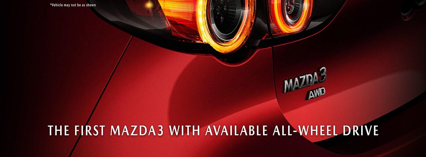 Wyoming Valley Motors >> Wyoming Valley Motors New Kia Volkswagen Audi Mazda Dealership