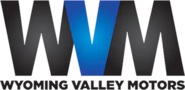 Wyoming Valley Motors >> Inventory Wyoming Valley Motors