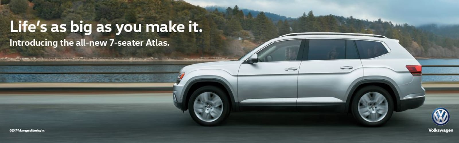 New volkswagen and used car dealer serving larksville for Wyoming valley motors vw service