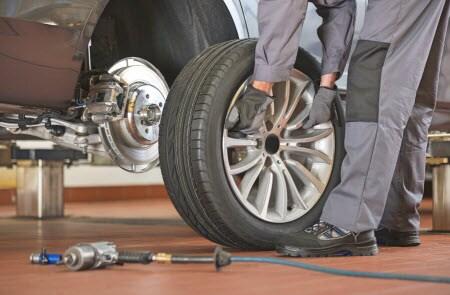 Tire Repair Near Me Kingston Pa Wyoming Valley Vw