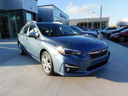 Wyoming Valley Subaru >> New 2018 Subaru Impreza For Sale At Wyoming Valley Motors