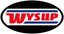 Wysup Chrysler Jeep Dodge