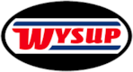 Wysup Chrysler Jeep Dodge Ram