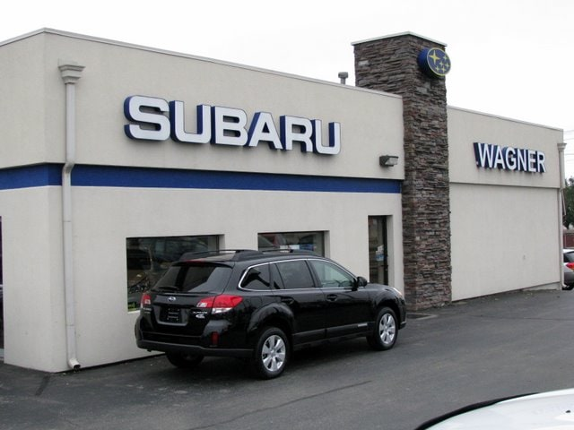 about wagner subaru dayton ohio area new subaru and used car dealer serving springfield. Black Bedroom Furniture Sets. Home Design Ideas