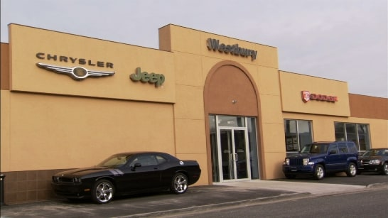 Westbury Jeep Service >> Ny Number 1 Long Island Service Center Has Great Sales For Jeep