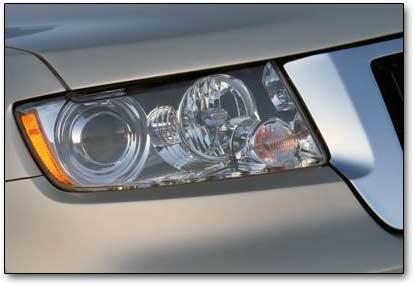 Falvey S Motors Inc New Chrysler Dodge Jeep Ram