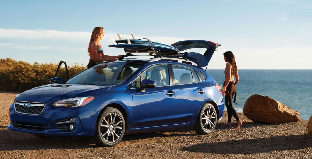 Subaru Middletown Ny >> Chase Subaru Motors Finance - Wallpaperall