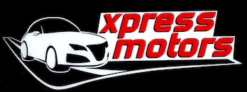 Xpress Motors
