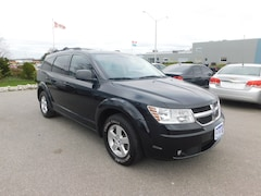 2010 Dodge Journey SE 7 SEATER MINT CONDITION SUV
