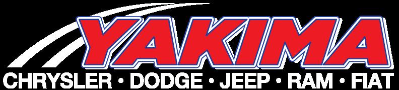 Yakima, WA Chrysler Jeep Dodge Ram Fiat Dealership | Yakima CDJR