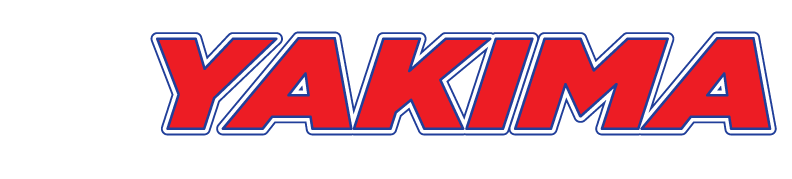 Yakima Chrysler Dodge Jeep Ram Fiat