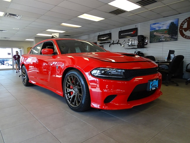 new 2018 dodge charger srt hellcat for sale seguin tx servingnew braunfels san marcos. Black Bedroom Furniture Sets. Home Design Ideas