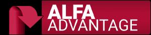 Alfa Advantage