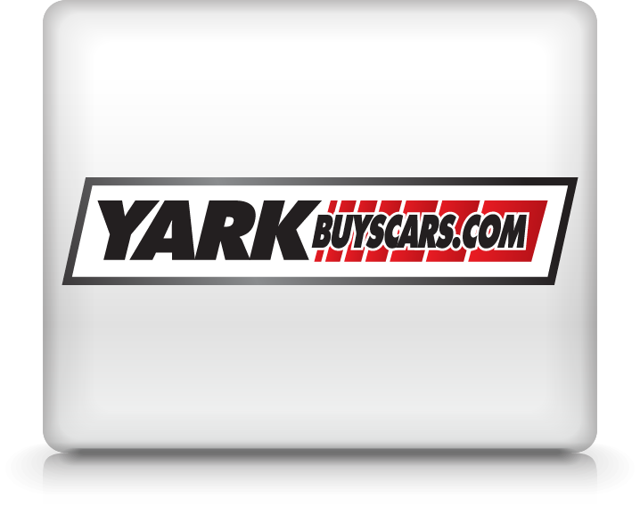 new used cars for sale yark automotive group toledo