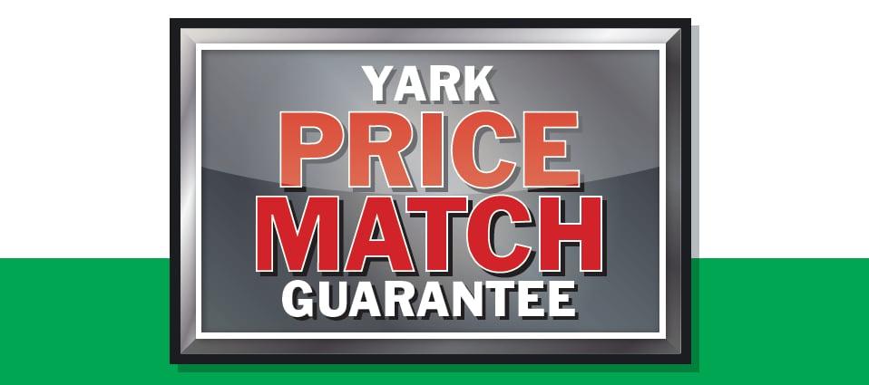 Service Price Match Guarantee Yark Automotive Oregon Oh