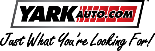 Yark Automotive Group