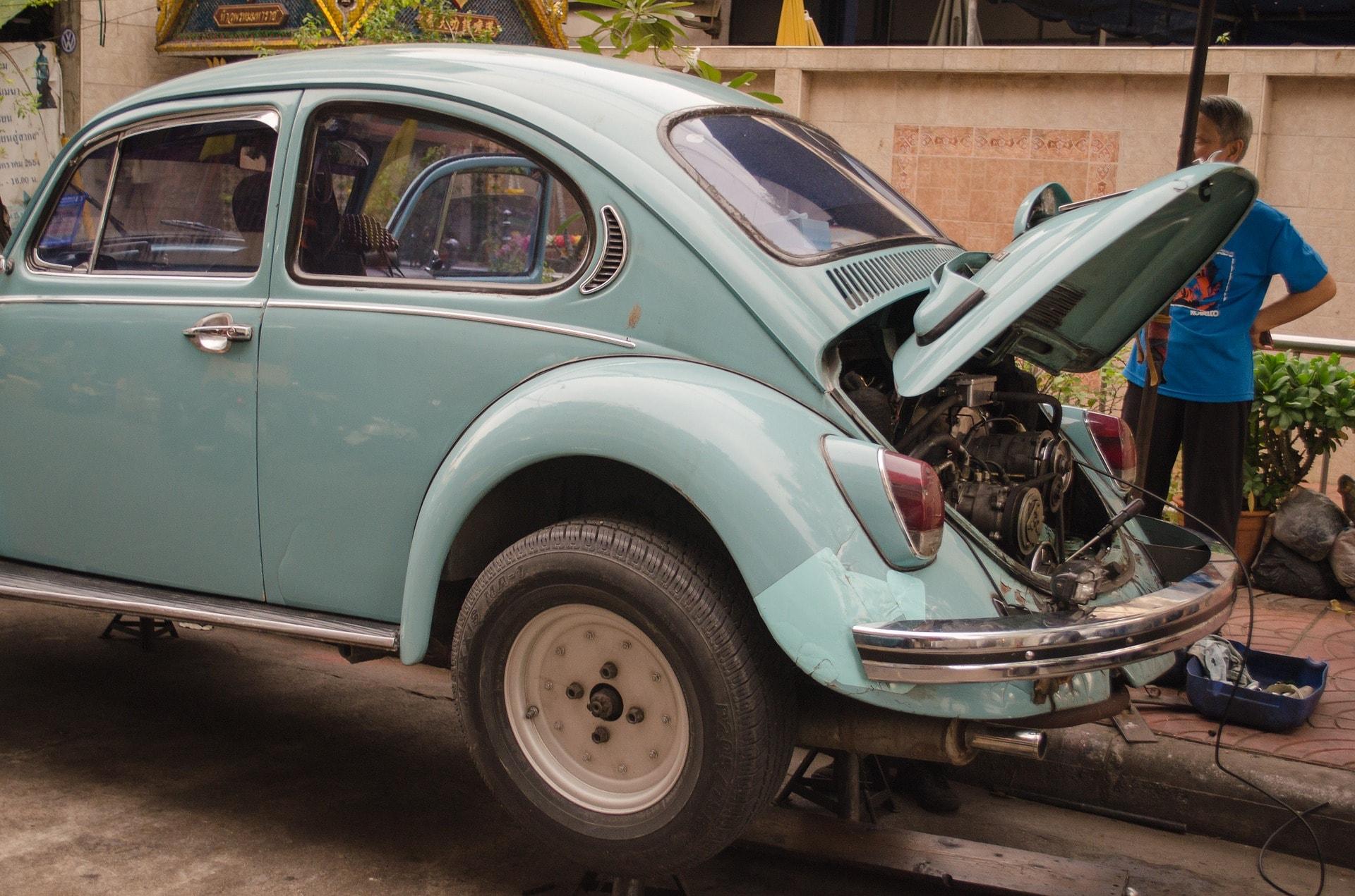 car maintenance Blog Post List   Yark Automotive Group