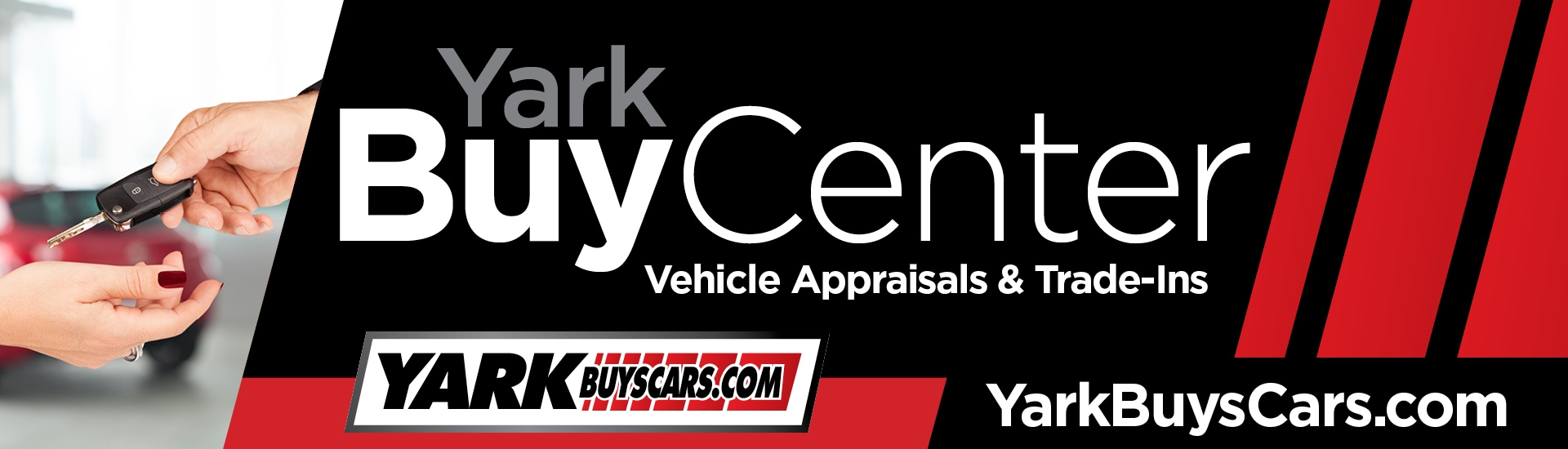 yark automotive group yark buys cars is now in business