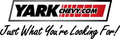 Yark Chevrolet