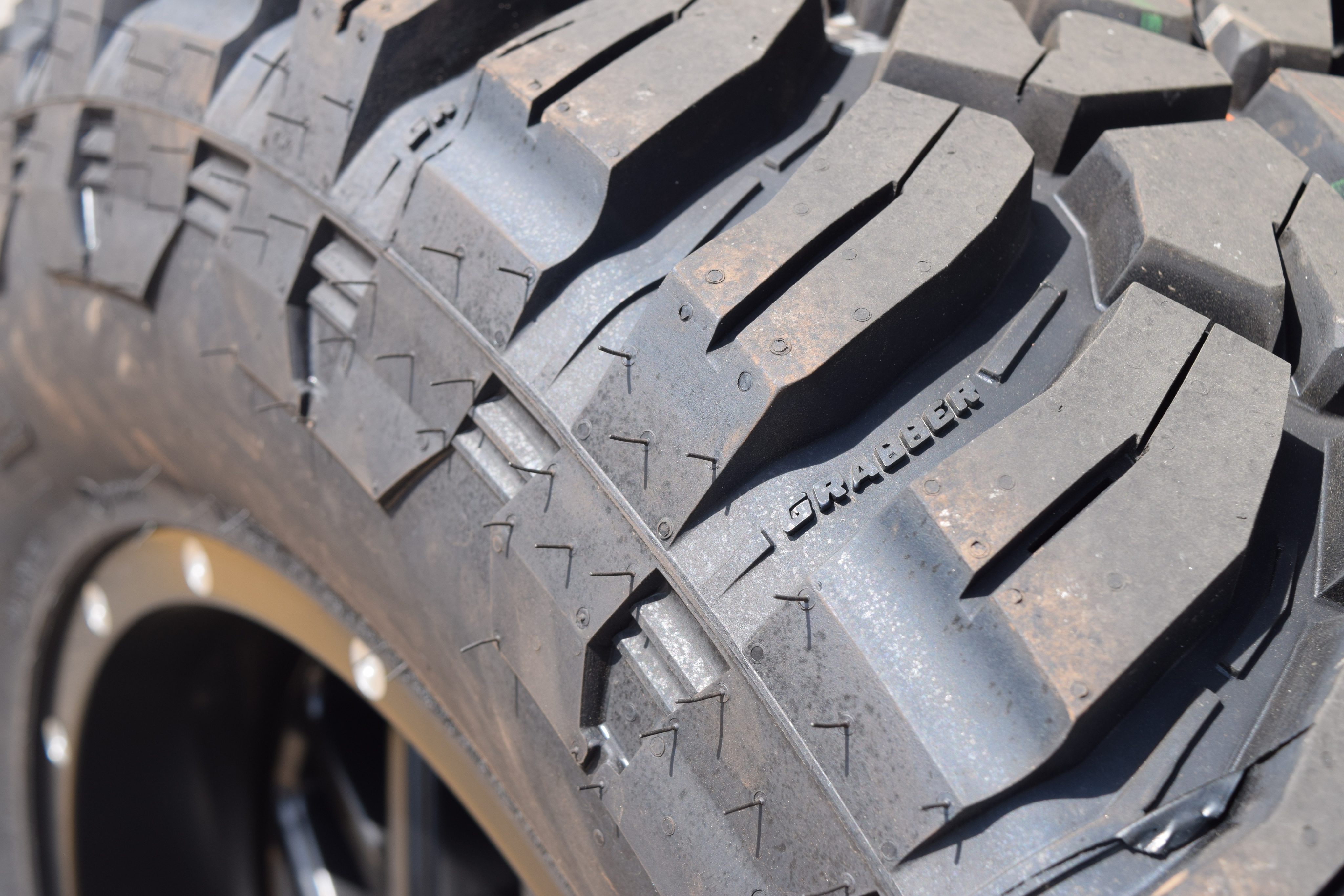 tires from us original years replacement and of defective to also with king we two bay chrysler up for any parts offer receipt accessories free