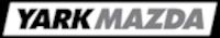 Yark Mazda