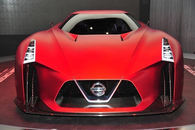 Nissan_Concept_2020_Vision_Gran_Turismo