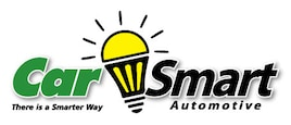 Car Smart Automotive