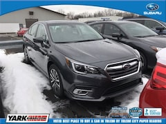 New Vehicles for sale 2019 Subaru Legacy 2.5i Premium Sedan 4S3BNAH64K3021055 in Toledo, OH