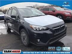 New Vehicles for sale 2019 Subaru Crosstrek 2.0i Premium SUV JF2GTACC9K8275728 in Toledo, OH