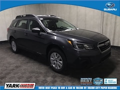 New Vehicles for sale 2019 Subaru Outback 2.5i SUV 4S4BSABC4K3276226 in Toledo, OH
