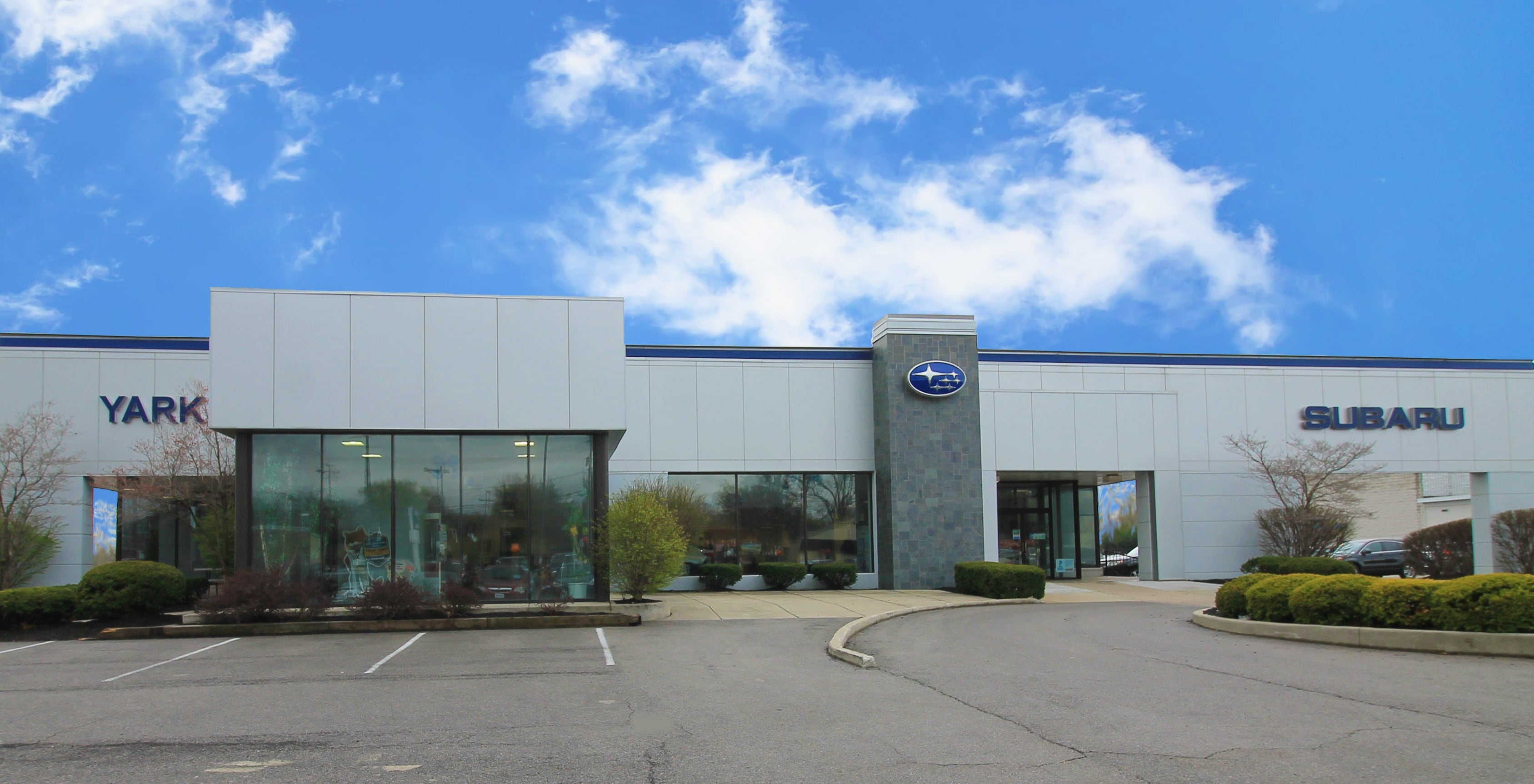 yark subaru subaru dealership in toledo oh subaru near me