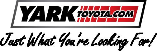 Yark Toyota
