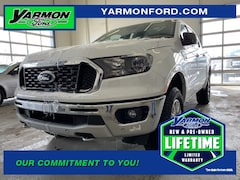 new 2019 Ford Ranger XLT Truck for sale in Cold Spring MN