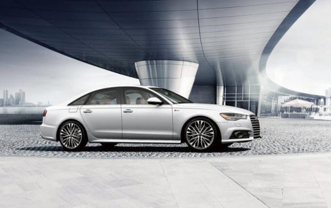 Audi A6 Maintenance Schedule Audi Devon Pa